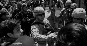 Militares salud