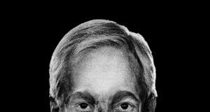 Piñera