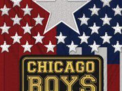 Chicago Boys