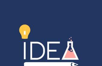 Idea Chile