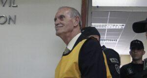 Miguel Krassnoff
